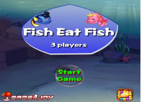 the fishy game unblocked