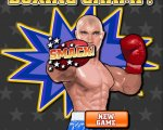 Игра Чемпион бокса (Boxing Champ)